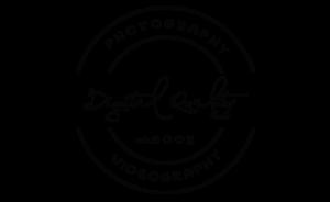 logo digital quality 400px