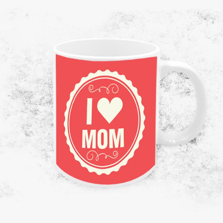 κουπα-category-mom-image